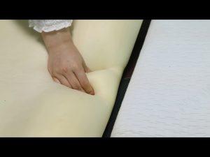 మెమరీ దిండు ఉత్పత్తులు